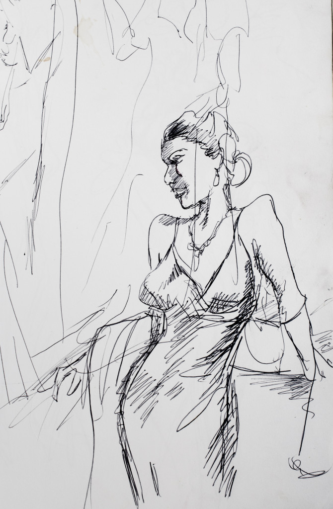 Lucille Lehr lifedrawing (11 of 62)