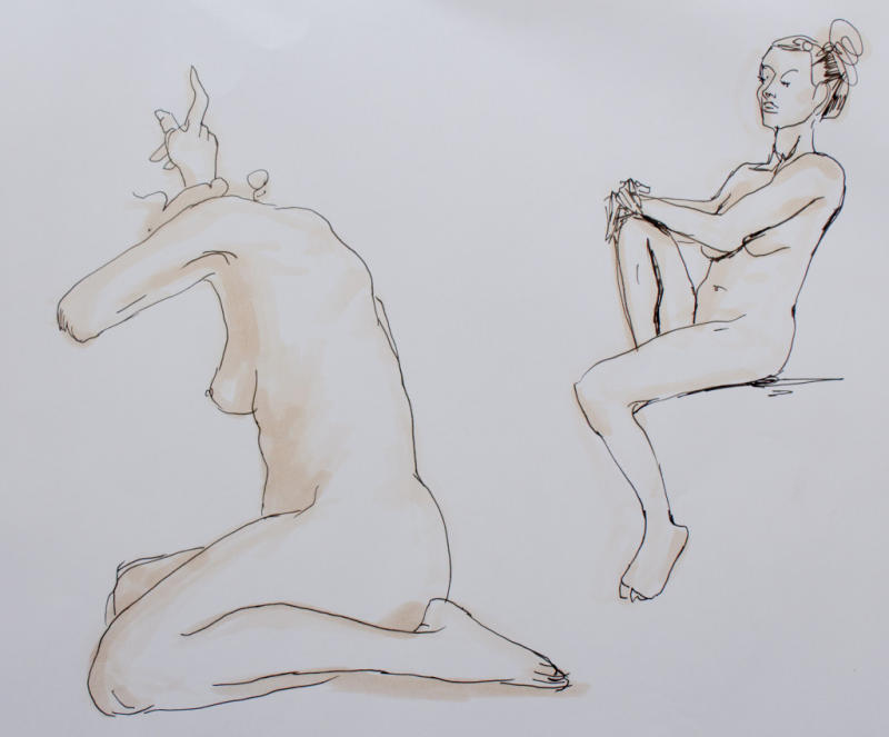 Lucille Lehr lifedrawing (21 of 62)