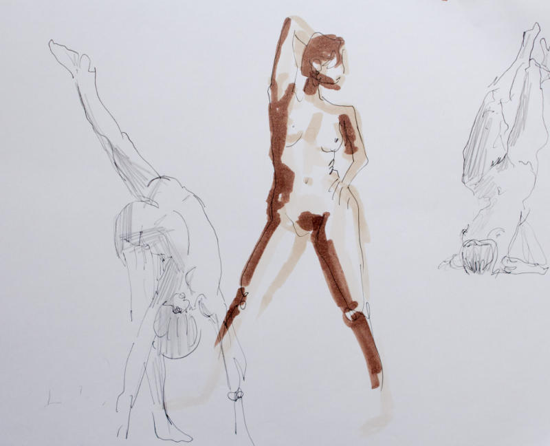 Lucille Lehr lifedrawing (24 of 62)