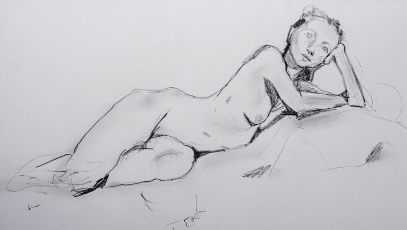 Lucille Lehr lifedrawing (3 of 62)