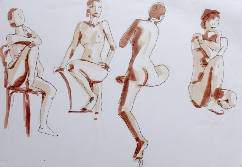 Lucille Lehr lifedrawing (36 of 62)