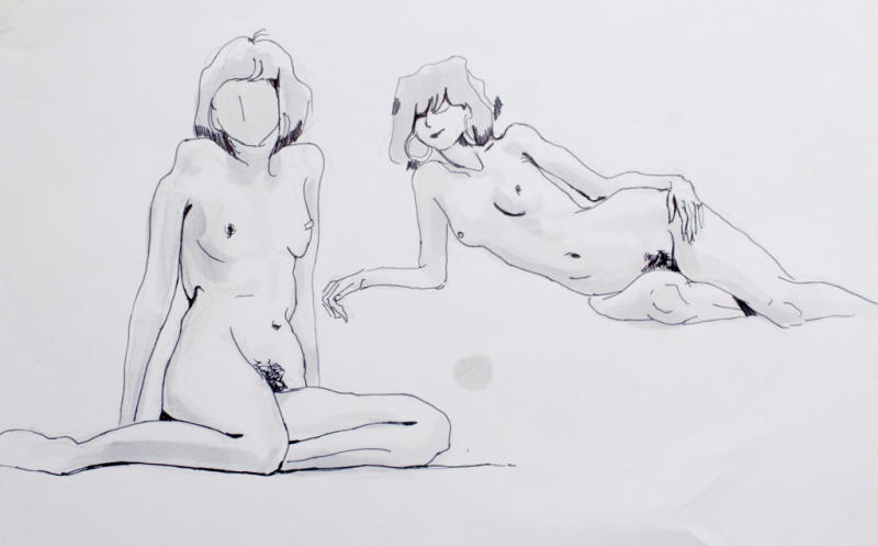 Lucille Lehr lifedrawing (56 of 62)