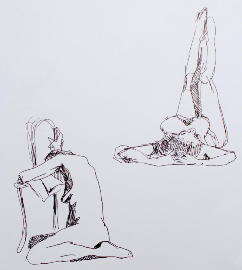 Lucille Lehr lifedrawing (60 of 62)