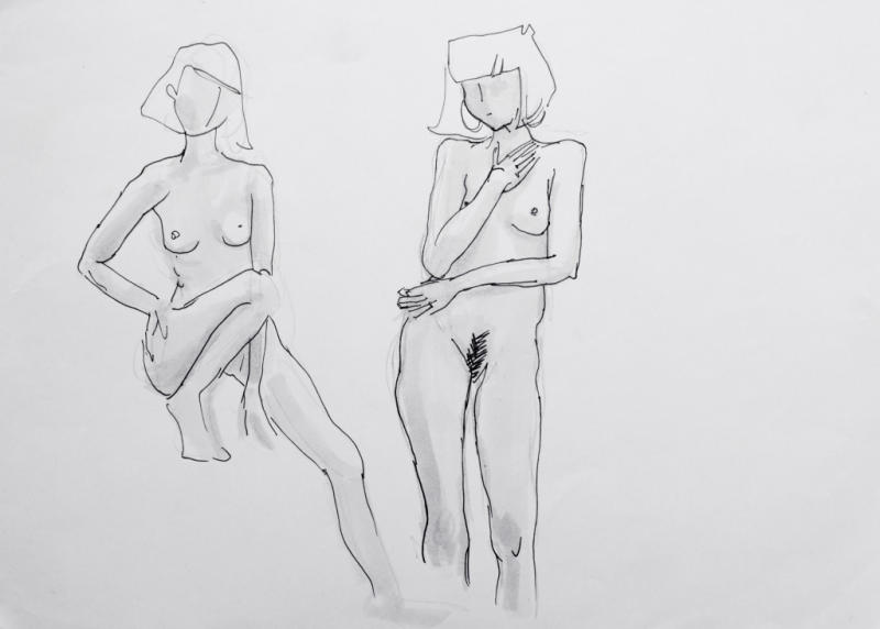 Lucille Lehr lifedrawing (62 of 62)