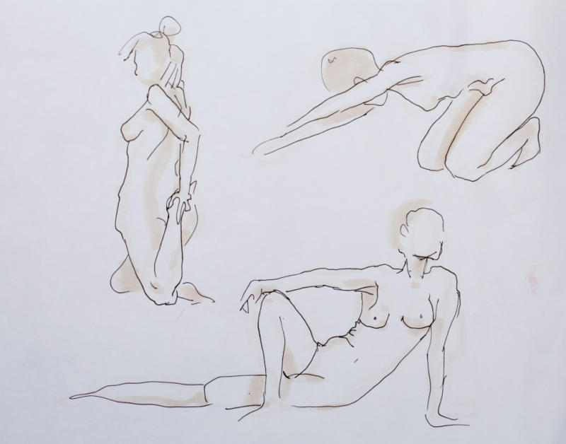Lucille Lehr lifedrawing (8 of 62)