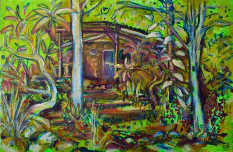 lucille lehr landscape (1 of 1)